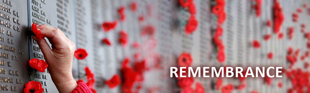 Remembrance  Newspaper Classified Advertisement