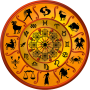 Astrology Newspaper Classified Advertising in Amar Ujala-Bijnor