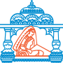 Matrimonial Newspaper Classified Ad Booking in Loksatta