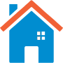 Property Newspaper Classified Ad Booking in Charhdikala