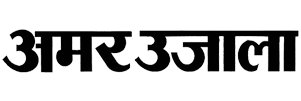 Amar Ujala Newspaper Advertising Amroha