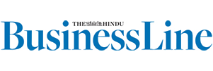 Computers Newspaper Classified Ad Booking in Business Line