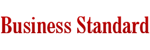 Marriage Bureau Newspaper Classified Ad Booking in Business Standard English