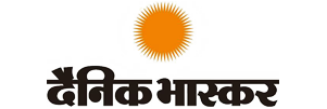 Jobs And Recruitment Newspaper Classified Ad Booking in Dainik Bhaskar