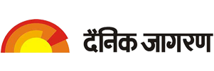 Jobs And Recruitment Newspaper Classified Ad Booking in Dainik Jagran