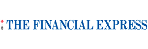 Book The Financial Express English Newspaper Advertising