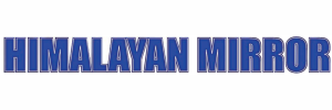 Jobs And Recruitment Newspaper Classified Ad Booking in Himalayan Mirror