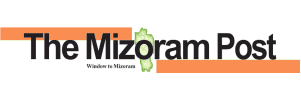 Book Mizoram Post English Newspaper Advertising