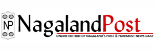 Book Nagaland Post English Newspaper Advertising