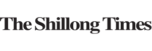 Book Shillong Times English Newspaper Advertising