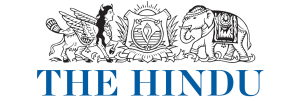 The Hindu Newspaper Advertising Hubli