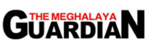 Book The Meghalaya Guardian English Newspaper Advertising