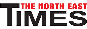 Book The North East Times English Newspaper Advertising