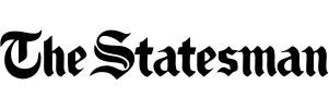 Book The Statesman English Newspaper Advertising