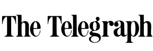 Marriage Bureau Newspaper Classified Ad Booking in The Telegraph