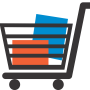 Retail Newspaper Classified Ad Booking in Mumbai Choufer