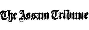 Assam Tribune Newspaper Advertising Guwahati