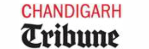 Chandigrah Tribune