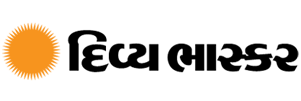 Divya Bhaskar Newspaper Advertising Rajkot