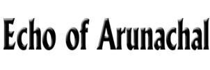 Echo of Arunachal