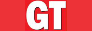 Book Gomantak Times English Newspaper Advertising