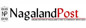 Book Nagaland Post English Newspaper Advertising