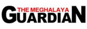 Book The Meghalaya Guardian English Newspaper Advertising