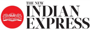 The New Indian Express Newspaper Advertising Visakhapatnam